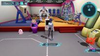Digimon World: Next Order - Screenshots - Bild 68