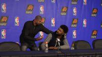 NBA 2K17 - Screenshots - Bild 6