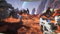 Osiris: New Dawn - Screenshots - Bild 3