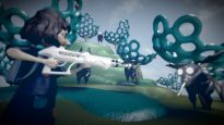 The Tomorrow Children - Screenshots - Bild 9