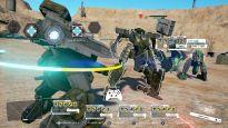 Dual Gear - Screenshots - Bild 19