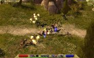 Titan Quest Anniversary Edition - Screenshots - Bild 19
