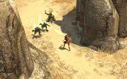 Titan Quest Anniversary Edition - Screenshots - Bild 13
