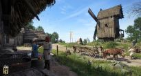 Kingdom Come: Deliverance - Screenshots - Bild 2