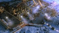Wasteland 3 - Screenshots - Bild 2