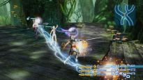 Final Fantasy XII: The Zodiac Age - Screenshots - Bild 5