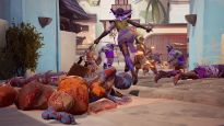 Mirage: Arcane Warfare - Screenshots - Bild 4