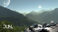 Dual Universe - Screenshots - Bild 15