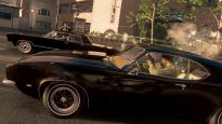 Mafia III - Screenshots - Bild 2