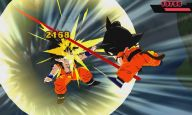 Dragon Ball Fusions - Screenshots - Bild 6