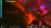 Nebula Online - Screenshots - Bild 5
