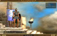 Titan Quest Anniversary Edition - Screenshots - Bild 1