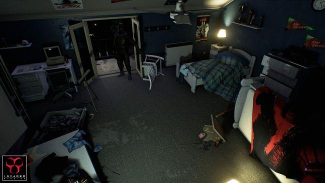 Daymare: 1998 - Screenshots - Bild 1