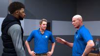NBA 2K17 - Screenshots - Bild 16