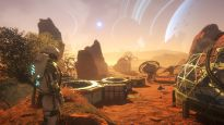 Osiris: New Dawn - Screenshots - Bild 2