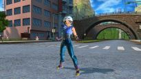 Dragon Ball Xenoverse 2 - Screenshots - Bild 48