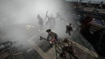 Man O' War: Corsair - Screenshots - Bild 15