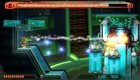 Assault Suit Leynos - Screenshots - Bild 6
