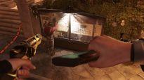Dishonored 2: Das Vermächtnis der Maske - Screenshots - Bild 14