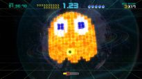 Pac-Man Championship Edition 2 - Screenshots - Bild 12