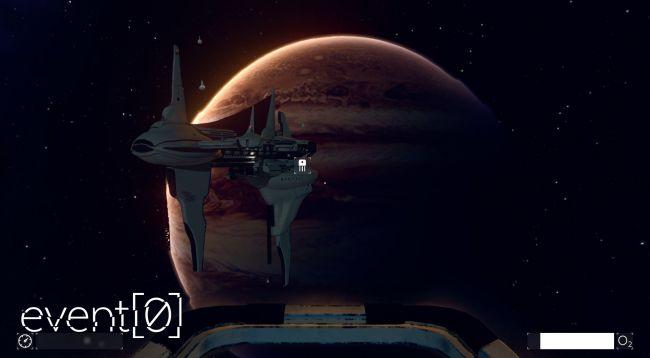 Event[0] - Screenshots - Bild 3