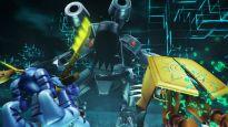 Digimon World: Next Order - Screenshots - Bild 41