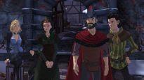 King's Quest: Snow Place Like Home - Screenshots - Bild 1