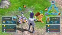 Digimon World: Next Order - Screenshots - Bild 10