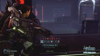 XCOM 2 - Screenshots - Bild 2