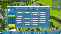 Industry Manager: Future Technologies - Screenshots - Bild 5