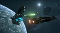 Fractured Space - Screenshots - Bild 11