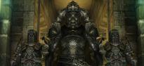 Final Fantasy XII: The Zodiac Age - Screenshots - Bild 3