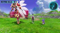 Digimon World: Next Order - Screenshots - Bild 12