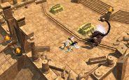 Titan Quest Anniversary Edition - Screenshots - Bild 24