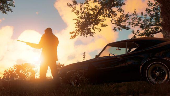 Mafia III - Screenshots - Bild 19