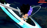 Dragon Ball Fusions - Screenshots - Bild 3