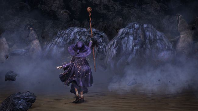 Berserk and the Band of the Hawk - Screenshots - Bild 14