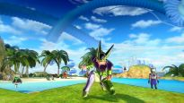 Dragon Ball Xenoverse 2 - Screenshots - Bild 47