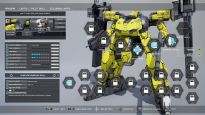 Dual Gear - Screenshots - Bild 26