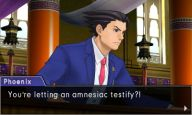 Phoenix Wright: Ace Attorney - Spirit of Justice - Screenshots - Bild 10