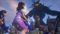 Kingdom Hearts HD II.8 Final Chapter Prologue - Screenshots - Bild 9