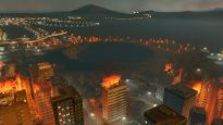 Cities: Skylines - Natural Disasters - Screenshots - Bild 2