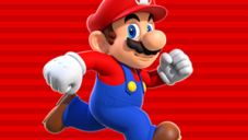 Super Mario Run - News