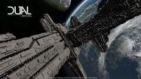 Dual Universe - Screenshots - Bild 20
