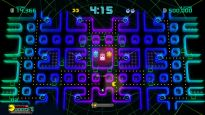 Pac-Man Championship Edition 2 - Screenshots - Bild 7