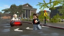 LEGO Dimensions - Screenshots - Bild 5