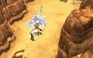 Titan Quest Anniversary Edition - Screenshots - Bild 22