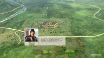 Nobunaga's Ambition: Sphere of Influence - Ascension - Screenshots - Bild 29