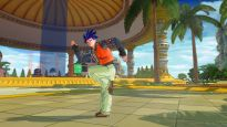 Dragon Ball Xenoverse 2 - Screenshots - Bild 44