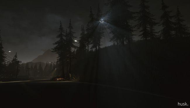 Husk - Screenshots - Bild 6